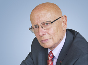 André ANTOLINI