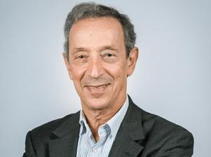 Michel CREMIEUX