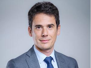Paul ELFASSI