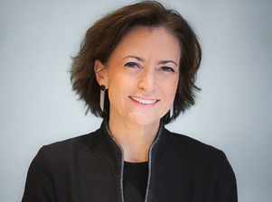 Sylvie JEHANNO