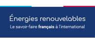 Le savoir-faire français à l'international