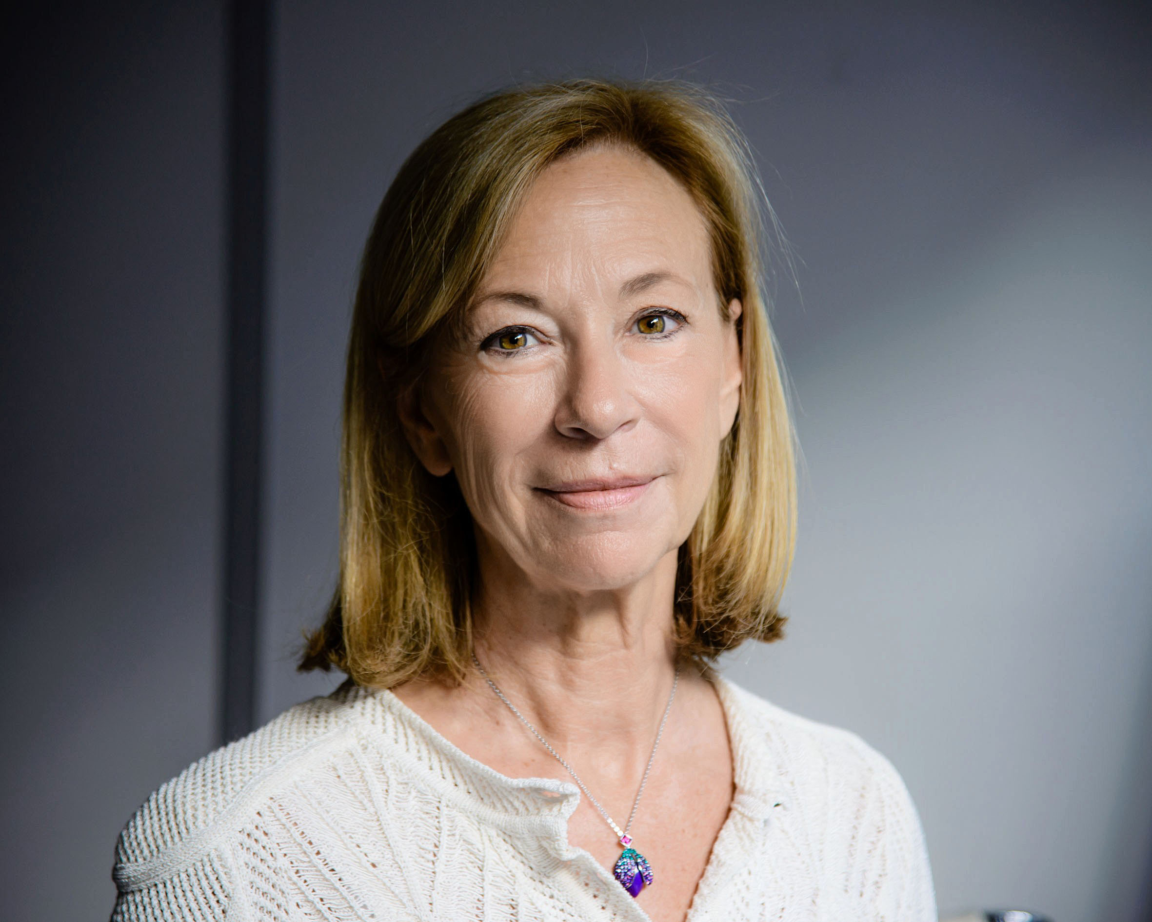 Françoise JOUET HERCEND