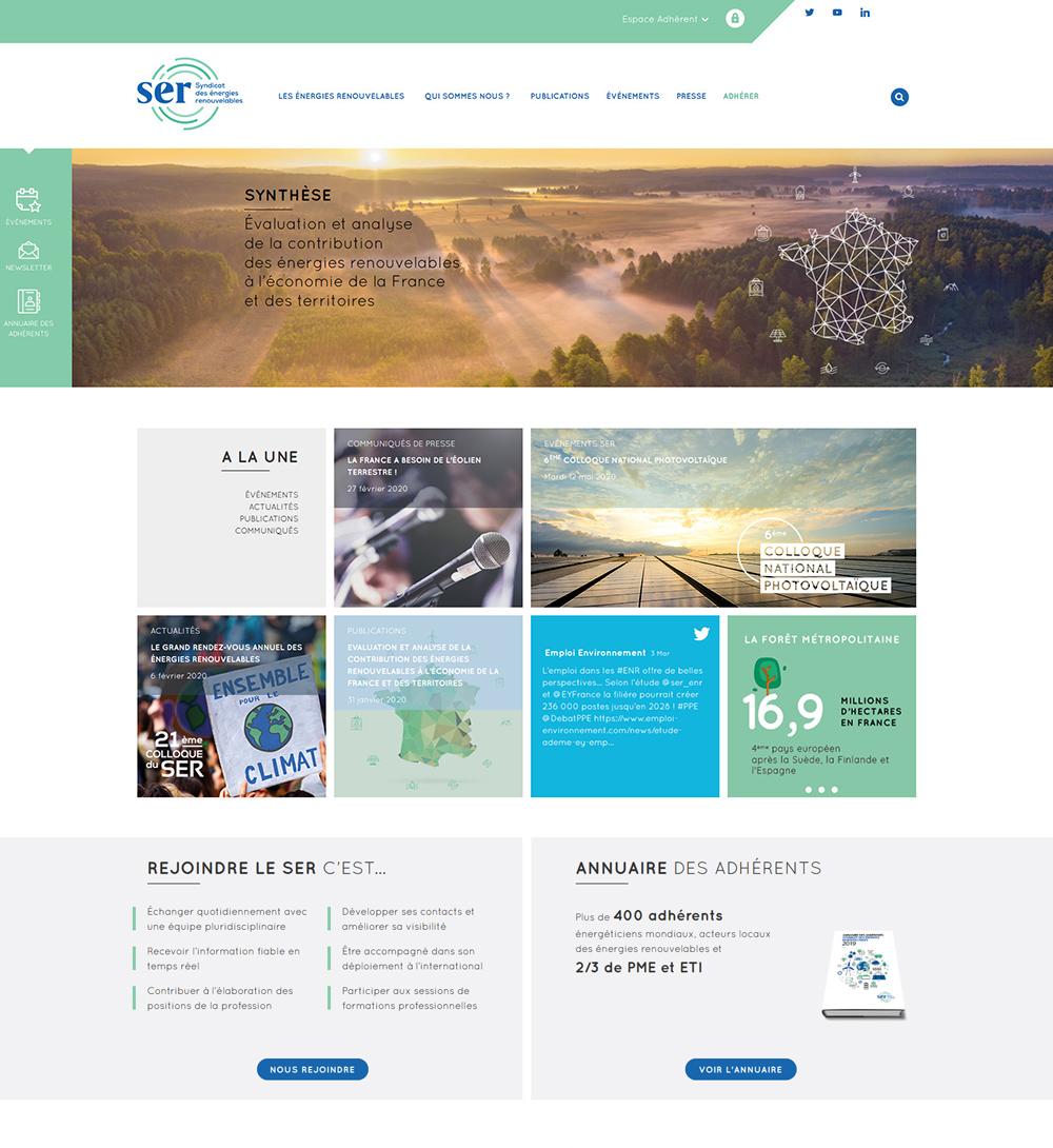 A-la-une_Nouveau-site-internet_fev2020