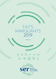 Publications_SER_Faits-marquants-2019