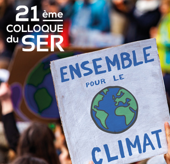 SER_Colloque-annuel-du-SER_06-02-2020