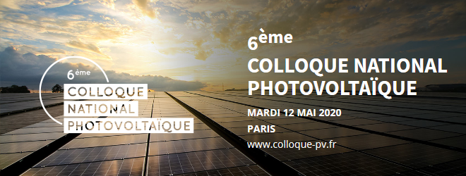 SER_Evenements_ColloquePV2020