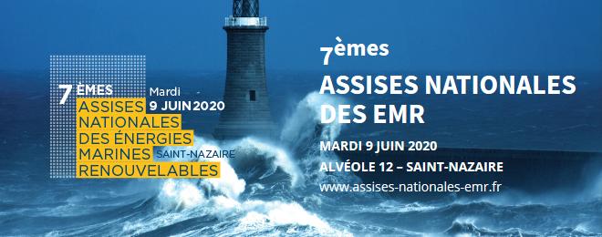 Screenshot_2020-03-09 Newsletter du SER Janvier-Février 2020