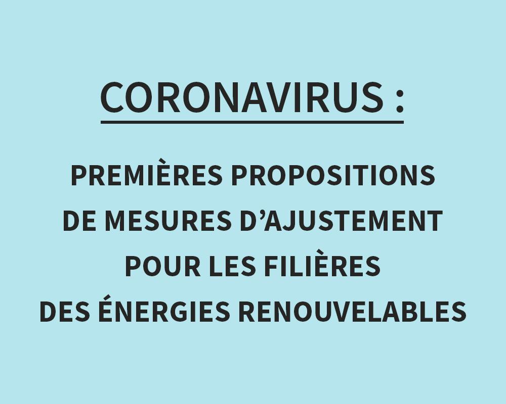 A-la-une_Coronavirus_31mars2020