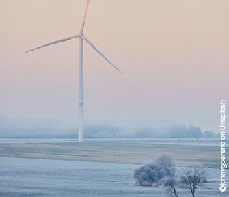 SER-Actualites_EnR-approvisionnement-electricite_16juin2020