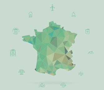 SER-Actualites_EnR-economie-France_17juin2020