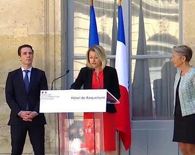 SER-Actualites_EnR-nouveau-gouvernement_7juillet2020