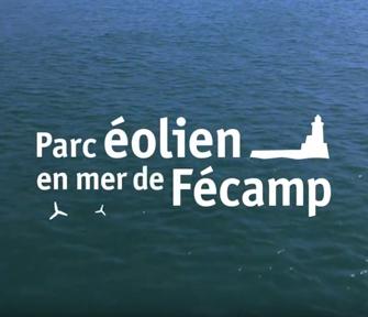 SER-Actualites_Parc-eoliene-en-mer-Fecamp_juin2020