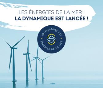 SER-Actualites_Rapport-Observatoire-EMR_02juillet2020