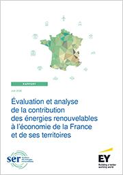 SER-EY_Rapport-complet_Contribution-des-EnR