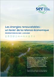 SER_Propositions_Les-EnR-levier-de-relance_Juin2020
