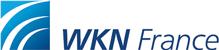 WKN France