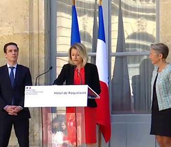 SER-Actualites_EnR-nouveau-gouvernement-BarbaraPOMPILI_7juillet2020