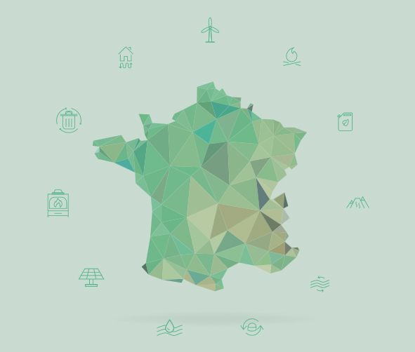 SER-Alaune_EnR-economie-France-territoires_17juin2020
