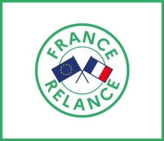 SER-Publications_PlandeRelance-et-EnR-3-septembre-2020