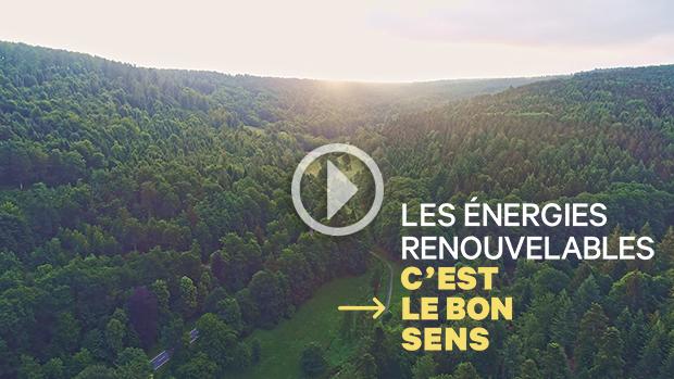 SER_ALaUne_campagne-LeBonSens-octobre2020