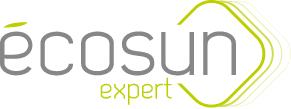 ECOSUN EXPERT ENERGIE