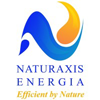 NATURAXIS ENERGIA