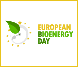 EuropeanBioenergyDay