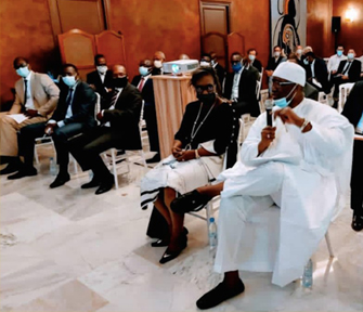 SER_Actus_lancement-club-transition-energetique-zone-Afrique-Ouest_10112020