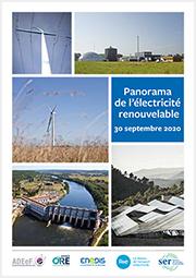 SER_Publications_Panorama-elec-enr-t3-2020
