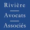 RIVIERE AVOCATS ASSOCIES