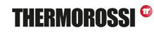 THERMOROSSI SPA