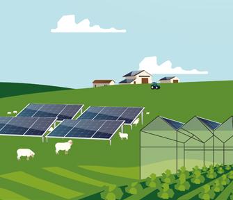 SER_Actus_energie-PV-et-agriculture_15122020