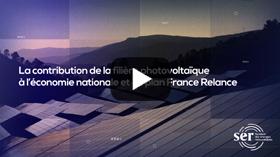 ColloquePV2021_Replay-TR1
