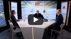 ColloquePV2021_Replay-ouverture