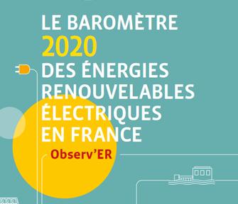 ObservER_barometre-2020-EnR-electriques-France_11012021