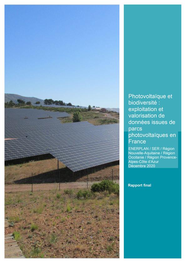 PV_Biodiversite_Rapport_final_mars2021