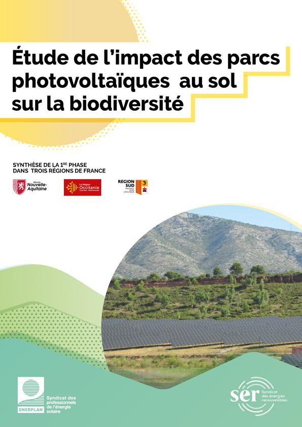 SER-ENERPLAN_Synthèse_etude_impact_parcs_PV_biodiversité_mars2021