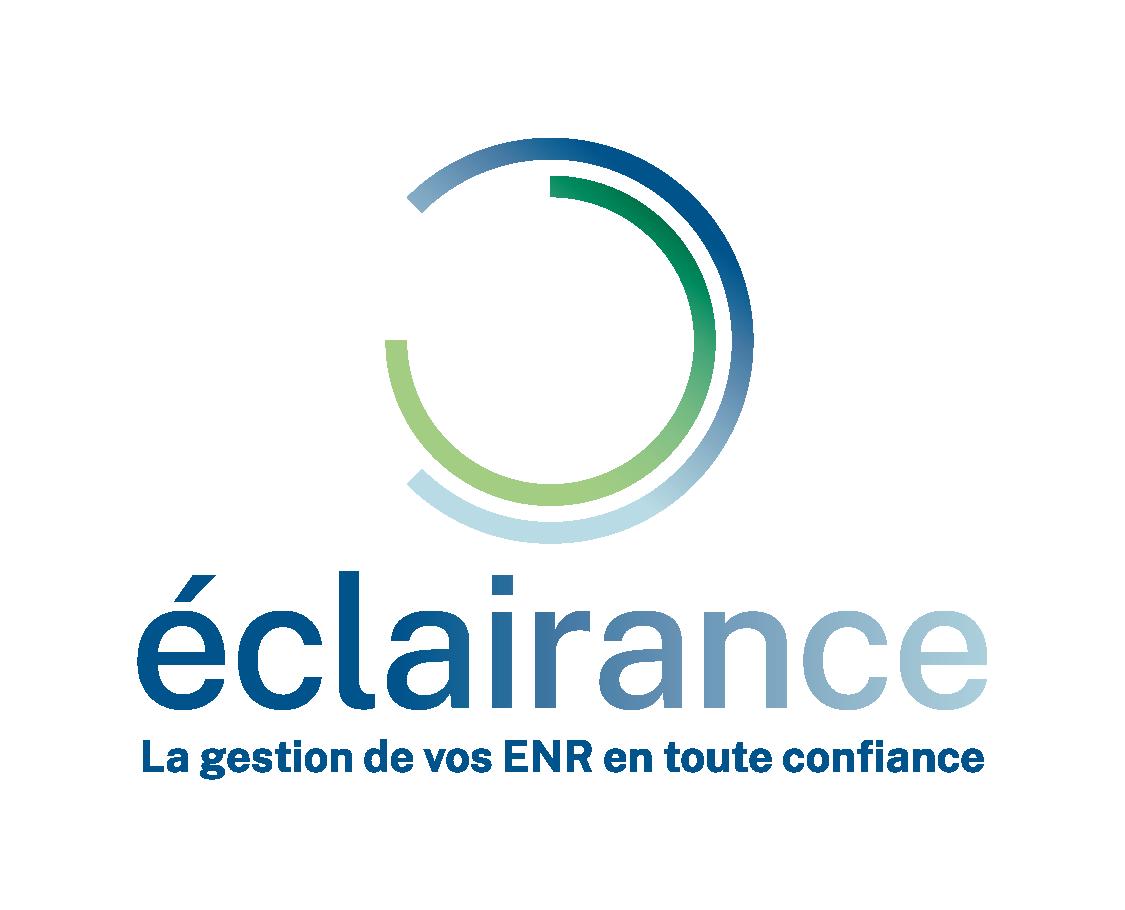ECLAIRANCE
