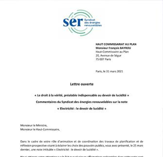 SER_Actus-Lettre-ouverte_060421