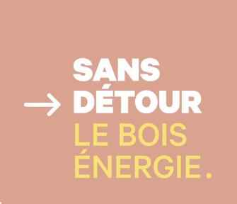 Le Bois-Energies