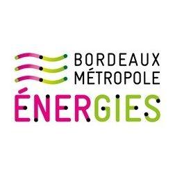 BORDEAUX METROPOLE ENERGIE