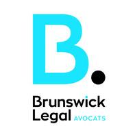 BRUNSWICK LEGAL