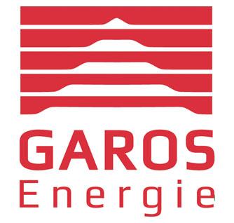 GAROS ENERGIE HIGH LEVEL