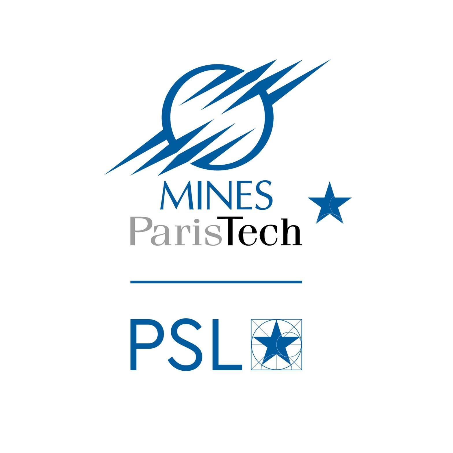 CENTRE PERSEE MINES PARIS TECH