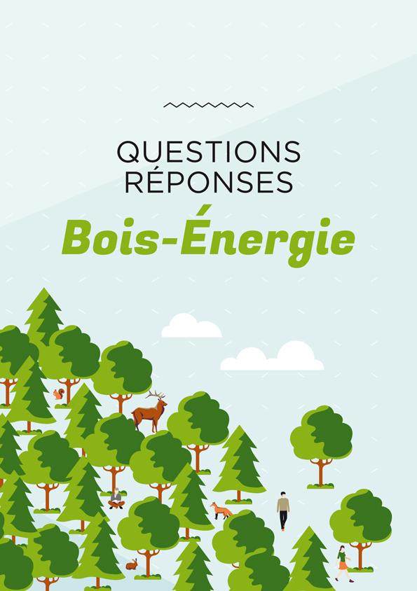 SER_QR-Bois-energie_brochure_A5_070521