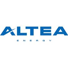 ALTEA ENERGY