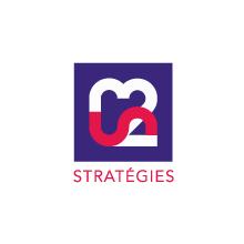 C2STRATEGIES & Associés