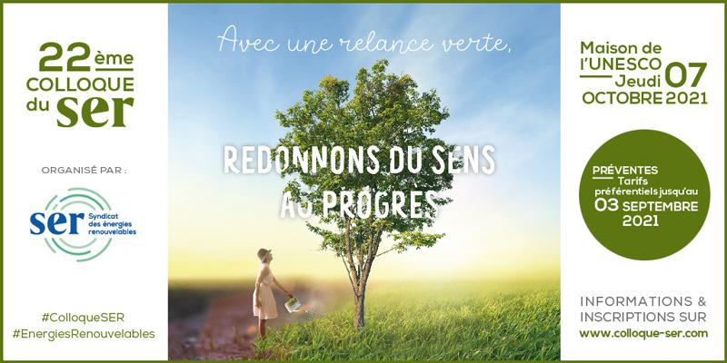 Colloque-Annuel-du-SER_7octobre2021