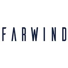 FARWIND ENERGY