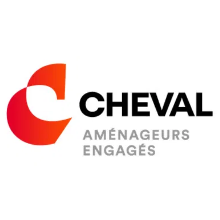 GROUPE CHEVAL